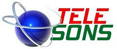logo-telesons